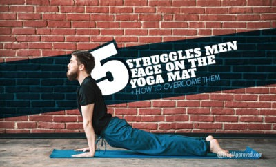 5-struggles-men-face-yoga-mat-overcome-featured