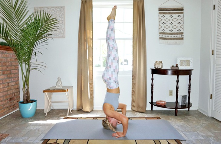 Headstand-730