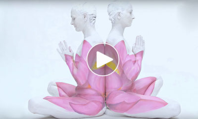 artist-transforms-yogis-masterpieces-video-featured