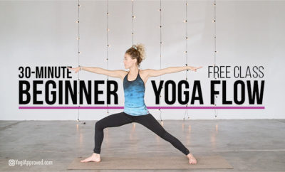 beginner-yoga-flow-video-featured