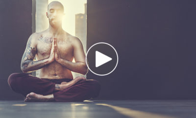 master ability manifest meditation video featured