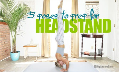 poses-to-prep-handstand-featured