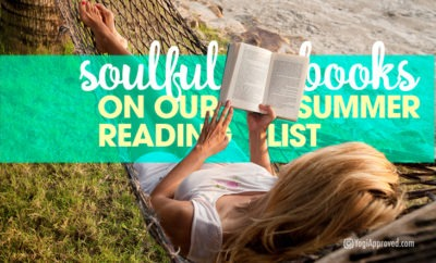 soulful books need to read this summer featured 1