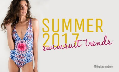 summer-2017-swimsuit-trends-featured