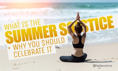 summer-solstice-why-celebrate-featured