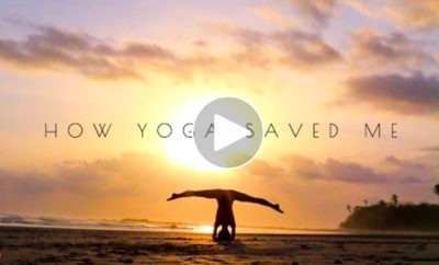 sunset-yoga-flow-do-less-featured