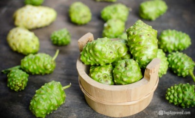 Health-Benefits-of-Noni-Juice