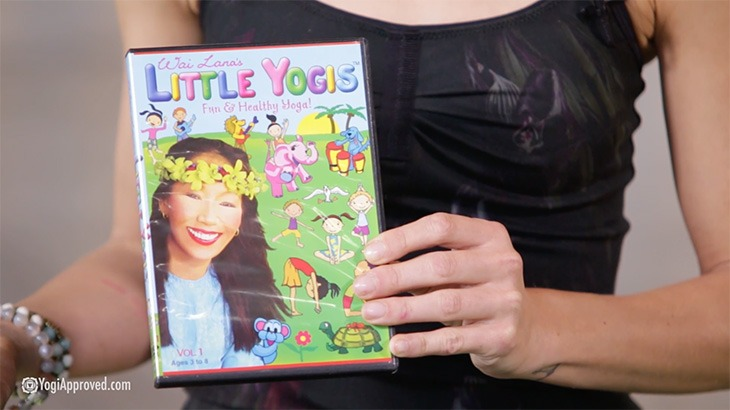 Little-Yogis-Vol-1-DVD