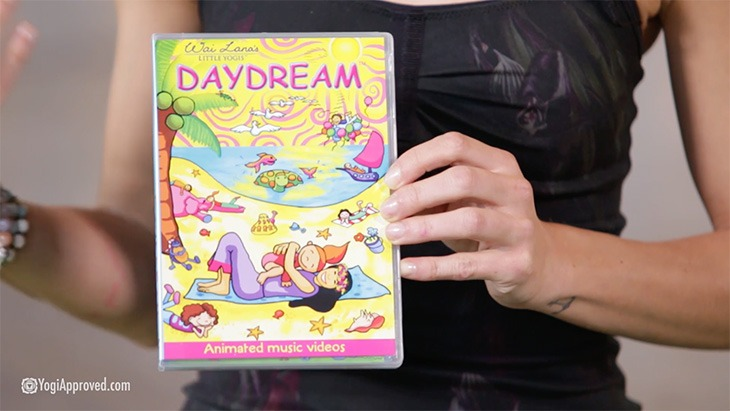 day-dream-DVD