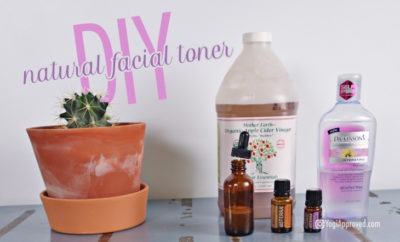 diy-natural-facial-toner-featured-2