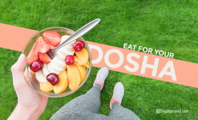 eat-dosha-featured