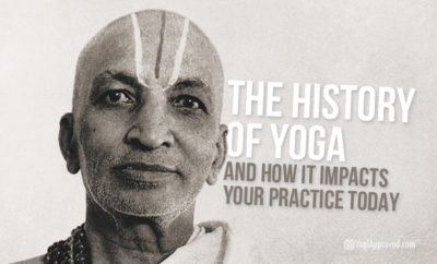 history-yoga-featured