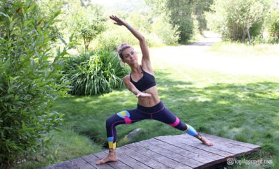 interview-with-yogiapproved-founder-ashton