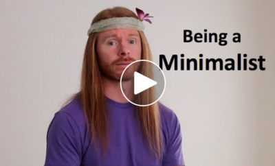 jp-sears-minimalism-featured