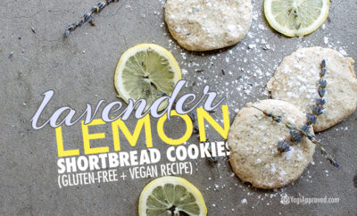lavender-lemon-shortbread-cookies-gluten free-vegan-feat