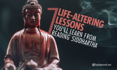 life-altering-lessons-siddhartha-featured