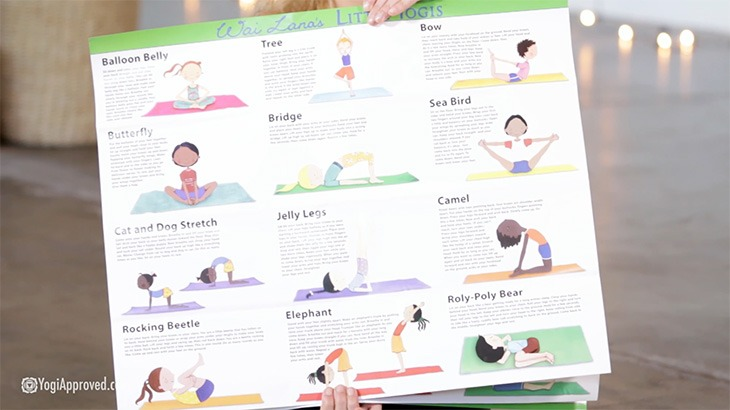 little-yogis-poses