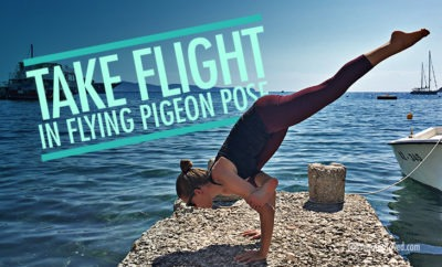 take-flight-pigeon-pose