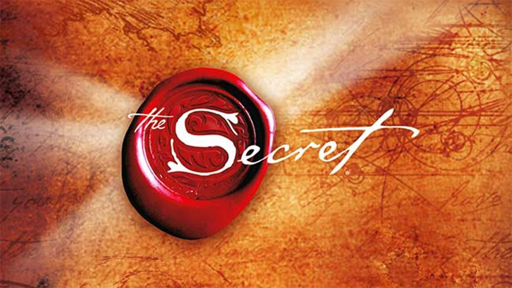 the-secret-movie
