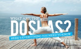 what-dosha-everything-know-featured
