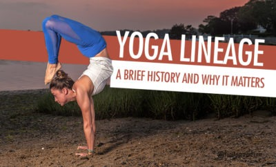 yoga-lineage-brief-history-featured