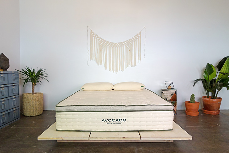 Avodaco-mattress-article