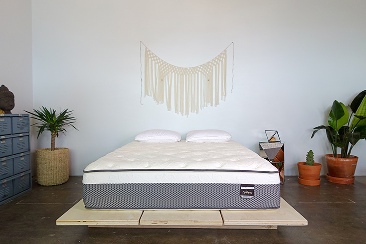 BedInaBox-Mattress-Article