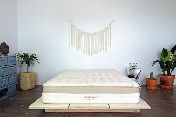 Loom-and-Leaf-mattress-article