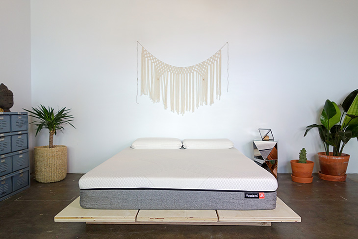 YogaBed-mattress-article