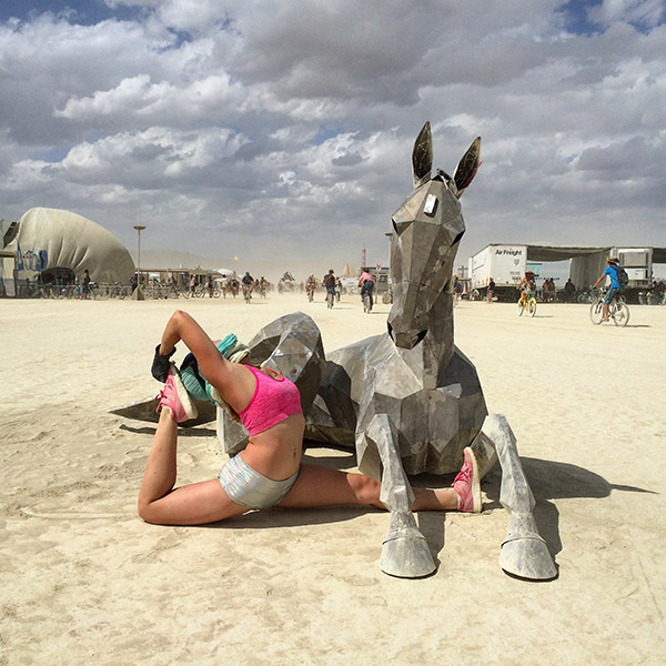 burning-man-horse-yogiapproved