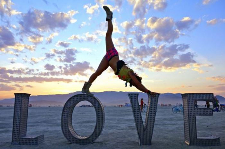 burning-man-love-yogiapproved