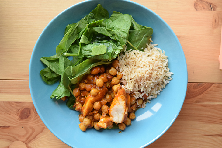 curry-tilapia-chickpeas-meal