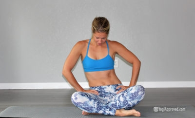 diastasis recti recovery featured