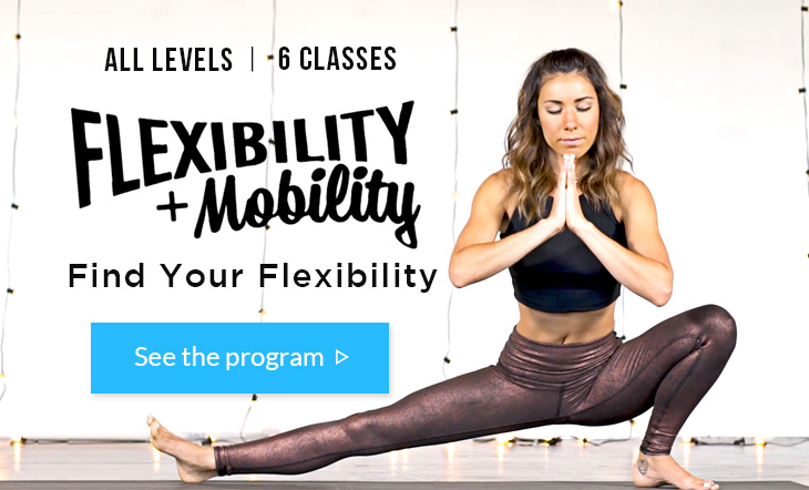 flexibility-and-mobility-in-article-ad