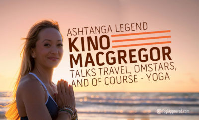 kino-macgregor-yogiapproved-interview-featured