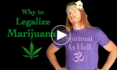 legalize marijuana comedian featured