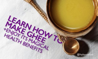 make ghee benefits featuredv2