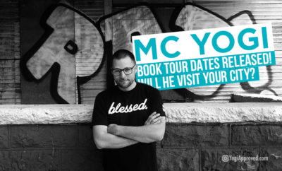 mc yogi featured