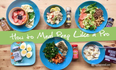 meal prep pro featured