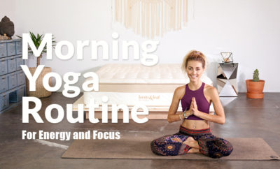 morning-yoga-routine