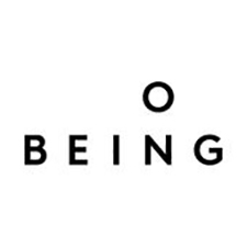 on-being