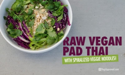raw-vegan-pad-thai-featured