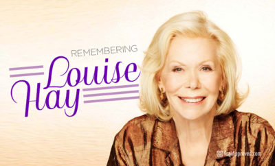 remembering louise hay featured