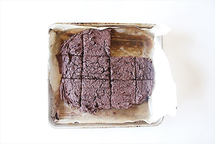 sweet-potato-brownie
