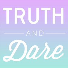 truth-and-dare-podcast