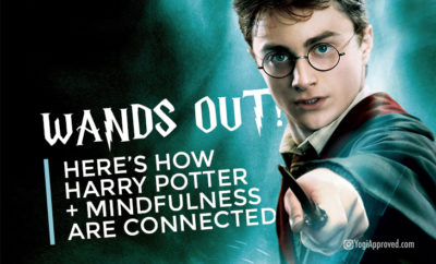 wands-out-harry-potter-featured