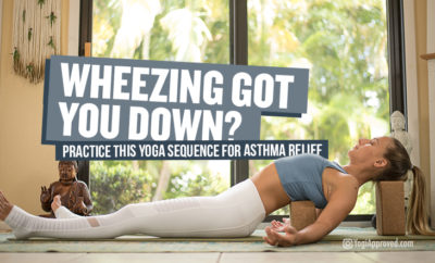 wheezing asthma relief featured