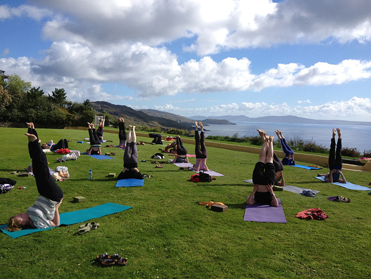 yoga-west-cork-ireland