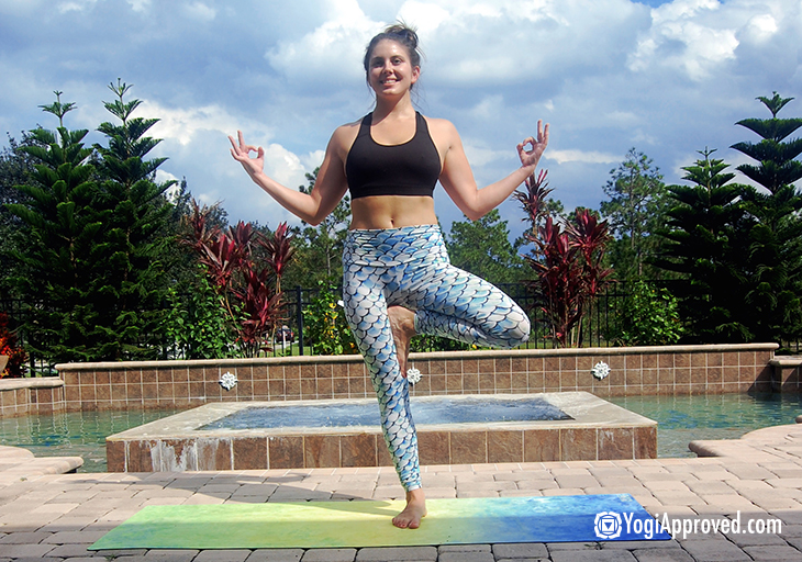 Tree Pose_MBeuzelin