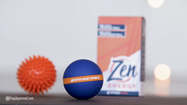 blue-massage-ball